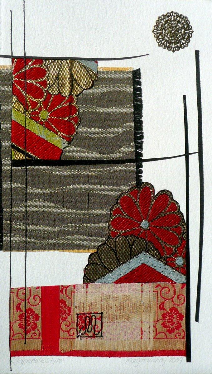 Artwork - chinese red P1030407-1
