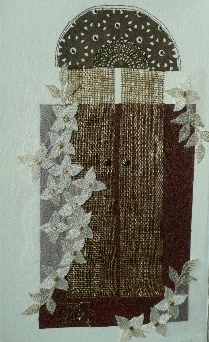 Artwork - trailing flowers P1030404-1