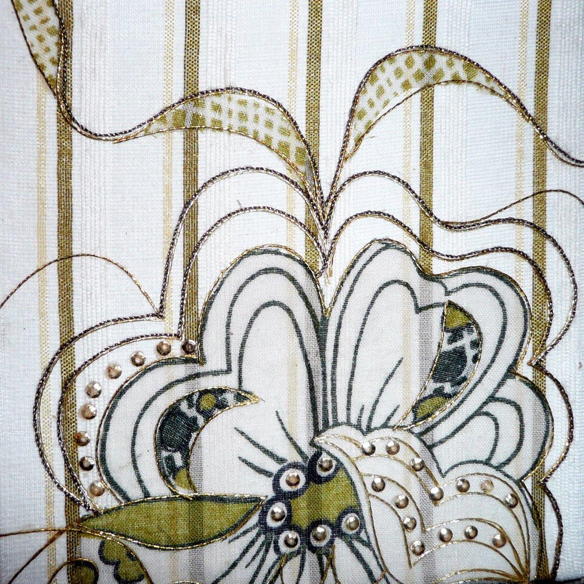 Artwork - use as cushion detail P1050107