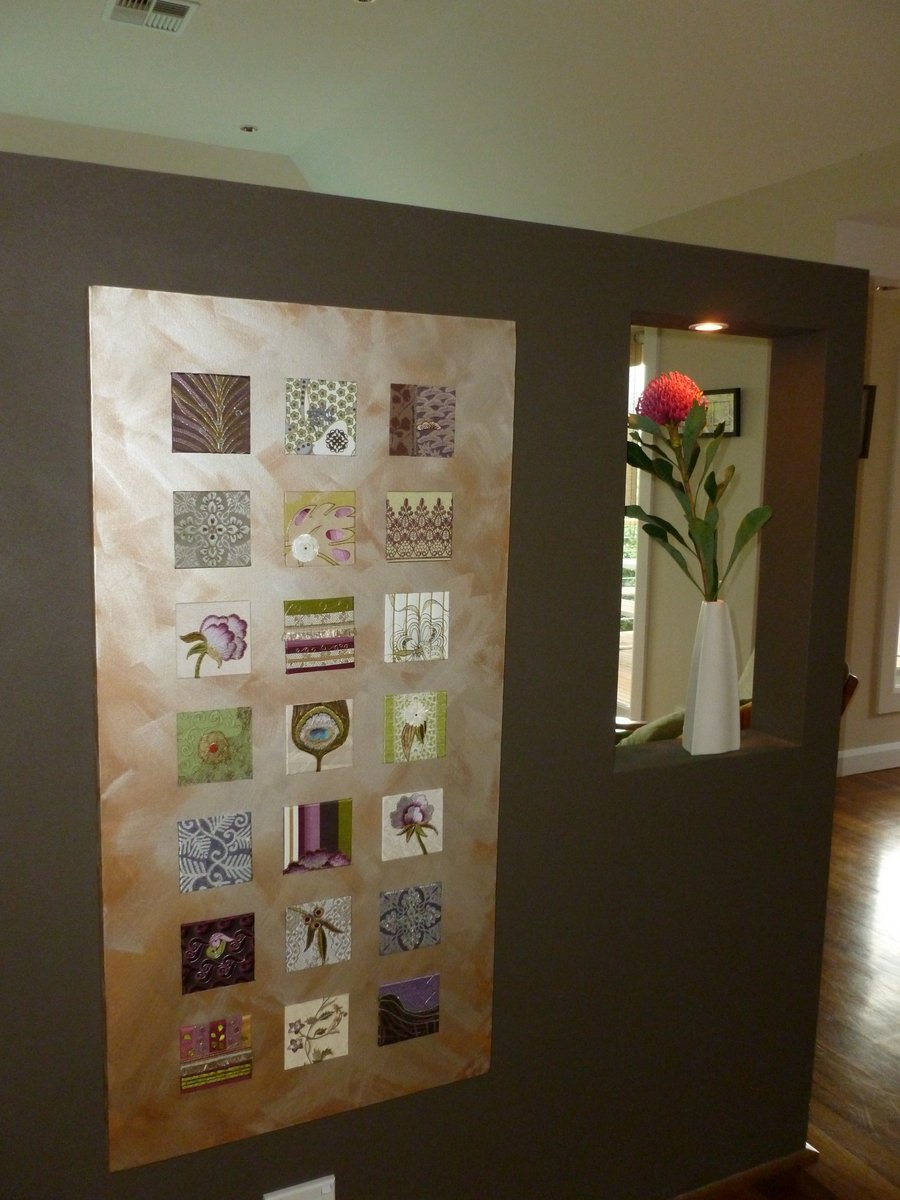 Hall Artwork - P1010950