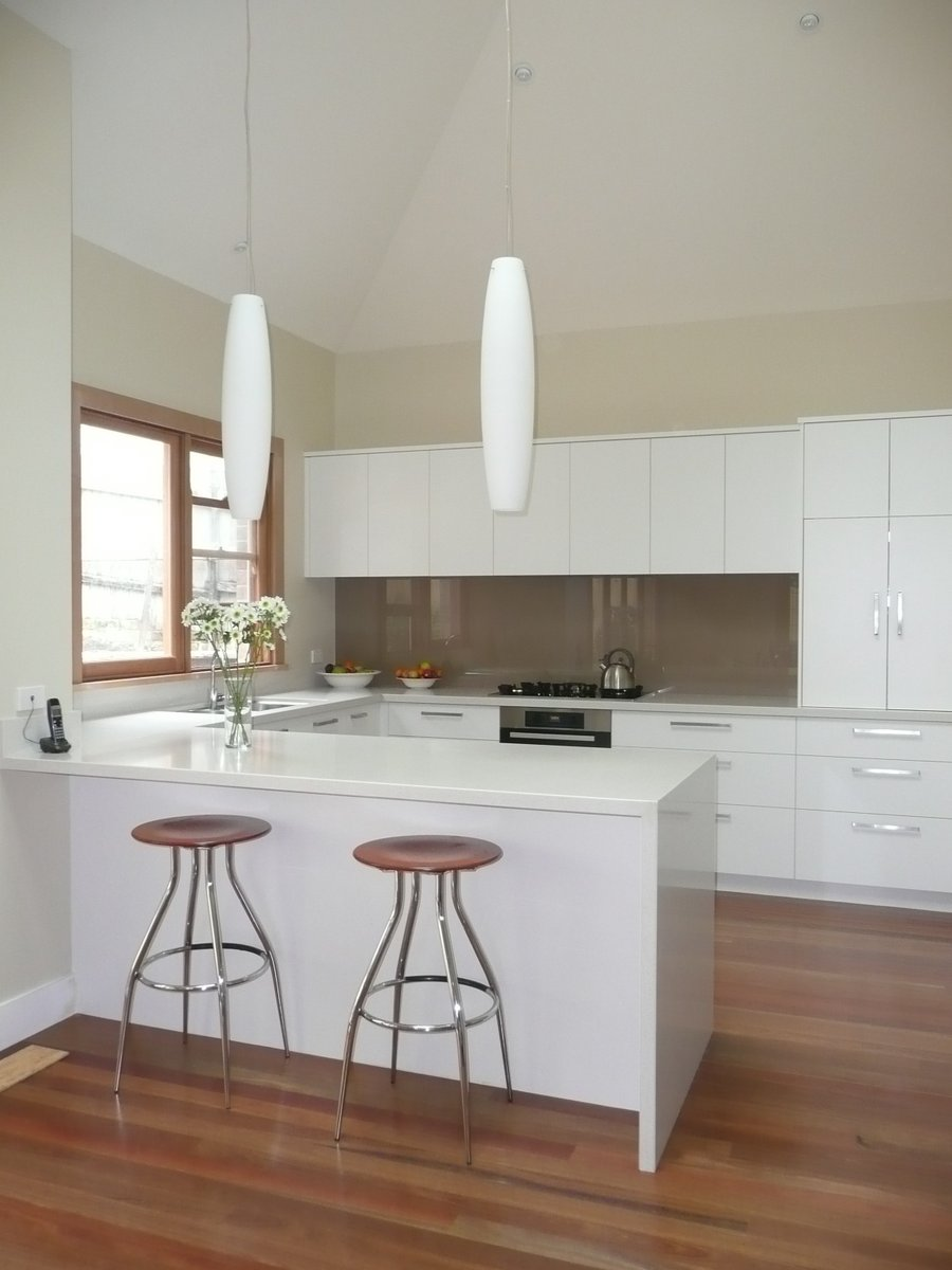 neutral kitchen Naremburn P1020242