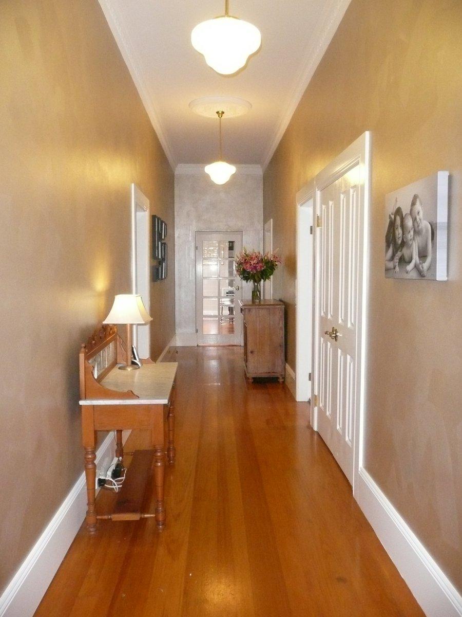 stunning hallway P1030301